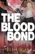 The Blood Bond - Movie Cover (xs thumbnail)