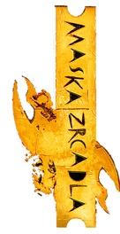 Mirror Mask - Czech Logo (xs thumbnail)