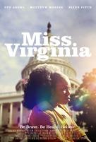 Miss Virginia - IMDb - Movie Poster (xs thumbnail)