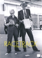 Racetrack - British Movie Cover (xs thumbnail)