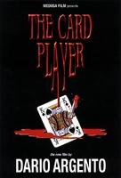 Il cartaio - DVD cover (xs thumbnail)