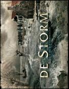 De storm - Dutch Movie Poster (xs thumbnail)