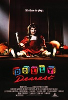 Dolly Dearest - Movie Poster (xs thumbnail)
