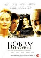 Bobby - Dutch Movie Poster (xs thumbnail)
