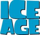 Ice Age - Logo (xs thumbnail)