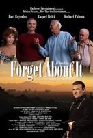 Forget About It - Movie Poster (xs thumbnail)