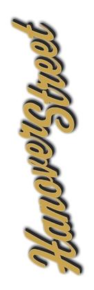 Hanover Street - Logo (xs thumbnail)