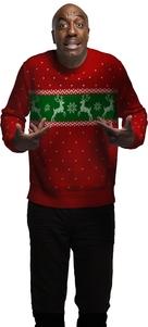 Almost Christmas - Key art (xs thumbnail)
