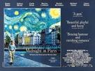 Midnight in Paris - British Movie Poster (xs thumbnail)