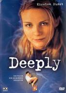 Deeply - Movie Cover (xs thumbnail)