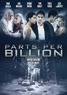 Parts Per Billion - DVD movie cover (xs thumbnail)