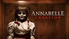 Annabelle 2 - Movie Poster (xs thumbnail)