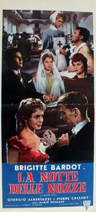 Tradita - Italian Movie Poster (xs thumbnail)