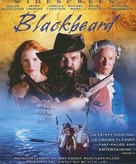 """Blackbeard"" - Blu-Ray cover (xs thumbnail)"