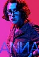 Anna - Movie Poster (xs thumbnail)