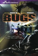 Bugs - Movie Cover (xs thumbnail)