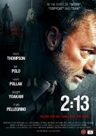 2:13 - Danish DVD cover (xs thumbnail)