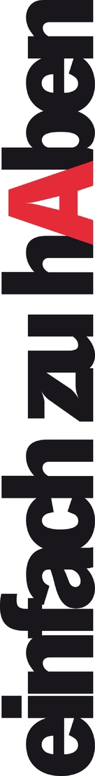 Easy A - German Logo (xs thumbnail)