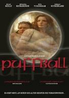 Puffball - German Movie Cover (xs thumbnail)