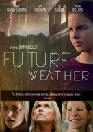 Future Weather - DVD cover (xs thumbnail)