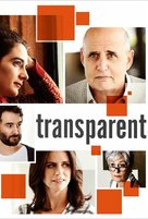 """Transparent"" - Movie Poster (xs thumbnail)"
