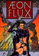 """""""Aeon Flux"""" - Movie Cover (xs thumbnail)"""