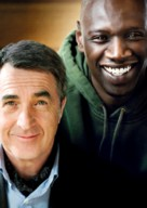 Intouchables - French Key art (xs thumbnail)