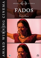 Fados - Dutch DVD cover (xs thumbnail)