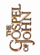 The Gospel of John - Logo (xs thumbnail)