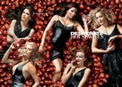 """Desperate Housewives"" - Movie Poster (xs thumbnail)"