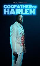 """""""The Godfather of Harlem"""" - Video on demand movie cover (xs thumbnail)"""