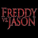 Freddy vs. Jason - Logo (xs thumbnail)