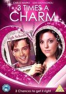 3 Times a Charm - British DVD cover (xs thumbnail)
