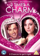 3 Times a Charm - British DVD movie cover (xs thumbnail)