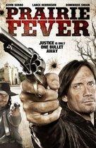 Prairie Fever - DVD movie cover (xs thumbnail)