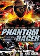 Phantom Racer - Singaporean Movie Cover (xs thumbnail)