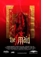 The Maid - Singaporean poster (xs thumbnail)
