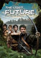The Lost Future - Movie Poster (xs thumbnail)