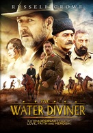 The Water Diviner - Movie Cover (xs thumbnail)