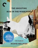 Ride in the Whirlwind - Blu-Ray cover (xs thumbnail)