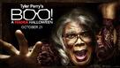 Boo! A Madea Halloween - Movie Poster (xs thumbnail)