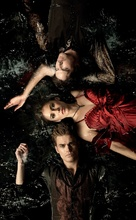 """The Vampire Diaries"" - Key art (xs thumbnail)"