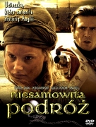 """Mary Bryant"" - Polish Movie Cover (xs thumbnail)"