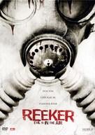 Reeker - Swedish DVD cover (xs thumbnail)