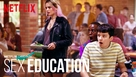 """Sex Education"" - Movie Poster (xs thumbnail)"