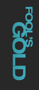 Fool's Gold - Logo (xs thumbnail)