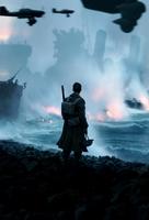 Dunkirk - Key art (xs thumbnail)