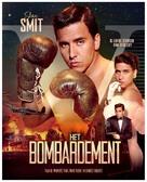 Het Bombardement - Dutch Movie Poster (xs thumbnail)