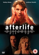 """Afterlife"" - British poster (xs thumbnail)"