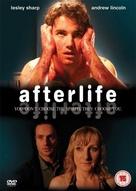 """Afterlife"" - British poster (xs thumbnail)"